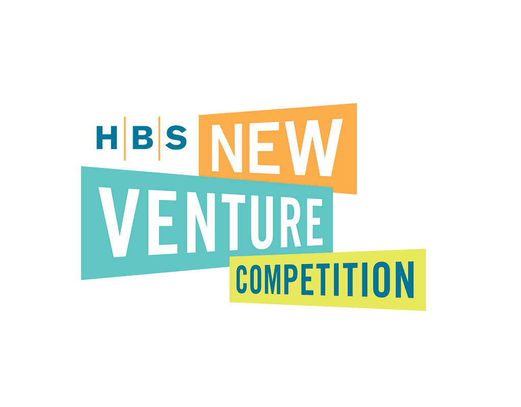 Harvard New Venture Competition